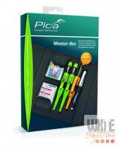 Pica Master-Set asztalos 55010