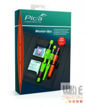 Pica Master-Set - ács 55030
