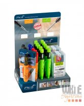 Pica Ink & Dry MIX Display